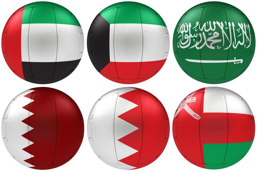 Oman's Surprise!