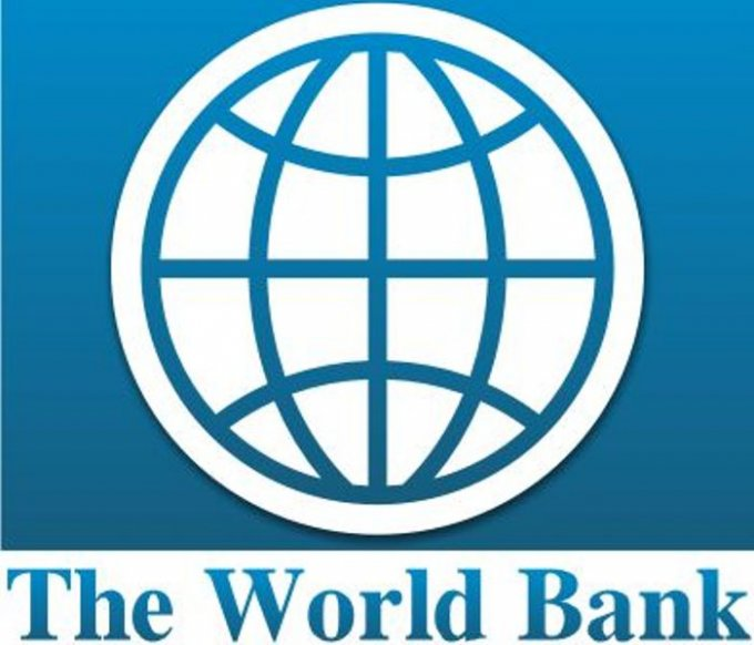 World Bank Expects Industrial Commodities Prices to Surge in 2017