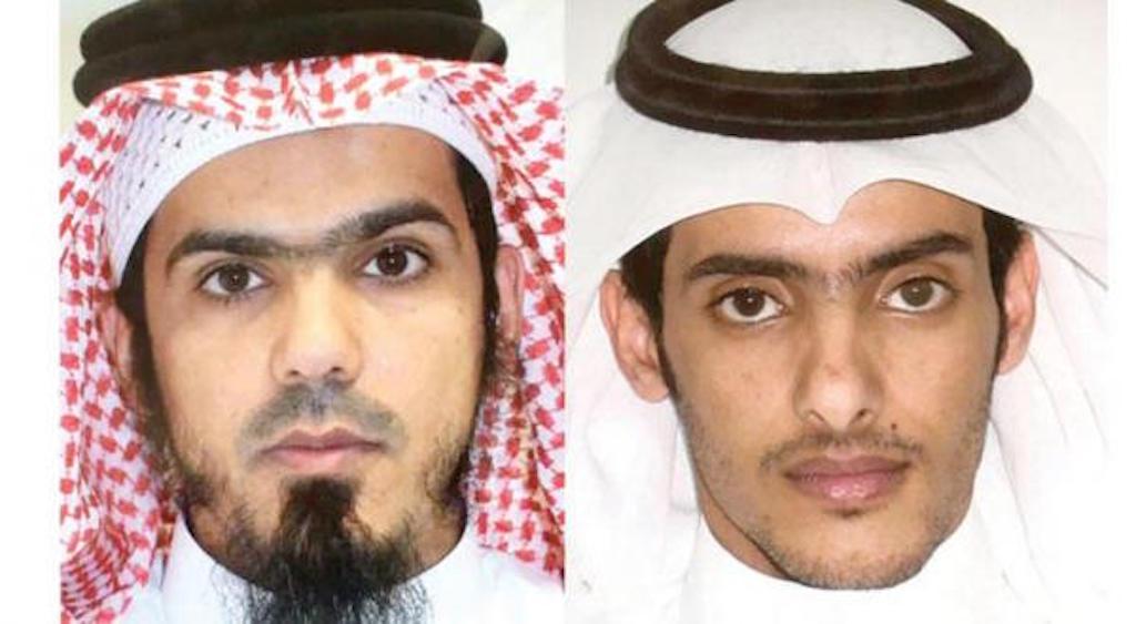 Saudi Security Kills Terrorist Mastermind of Prophet's Mosque Attack