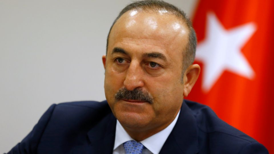 After Naturalization…Turkey Mulls Exempting Foreign Investors from Visas