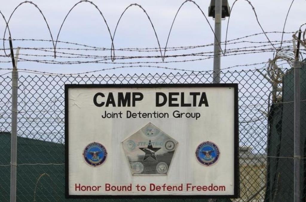 Procedural, Legal Obstacles Postpone Trial of Sept 11 Defendants