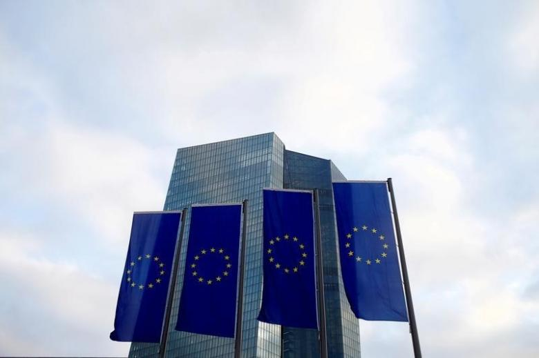 Europe Has No Bubbles to Fear