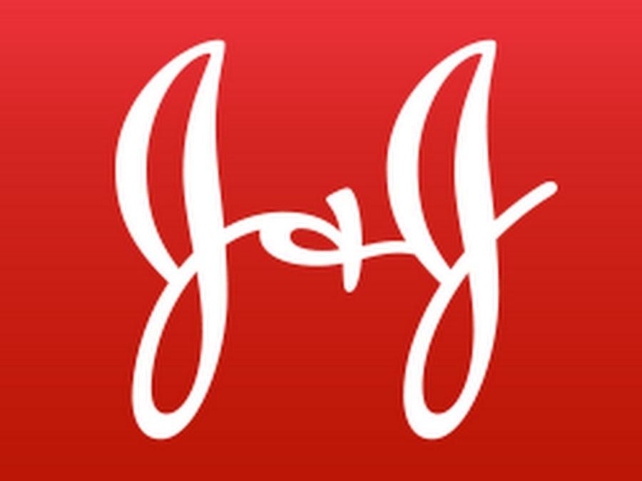 Johnson & Johnson to Buy Pharma Group Actelion for $30 bn