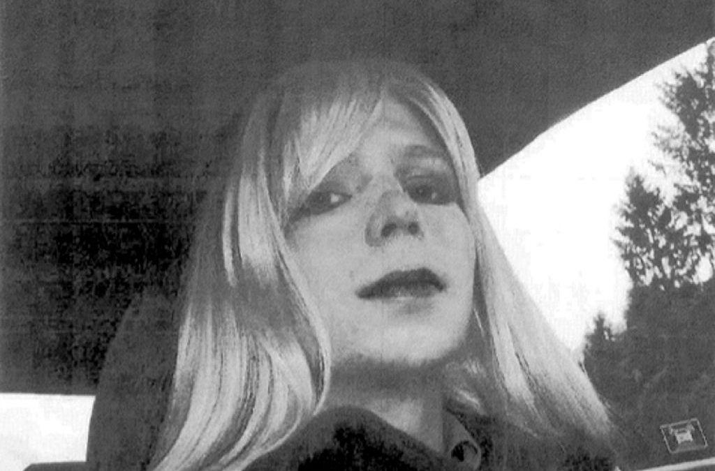 Obama Shortens Sentence of WikiLeaker Manning, More Clemency Coming