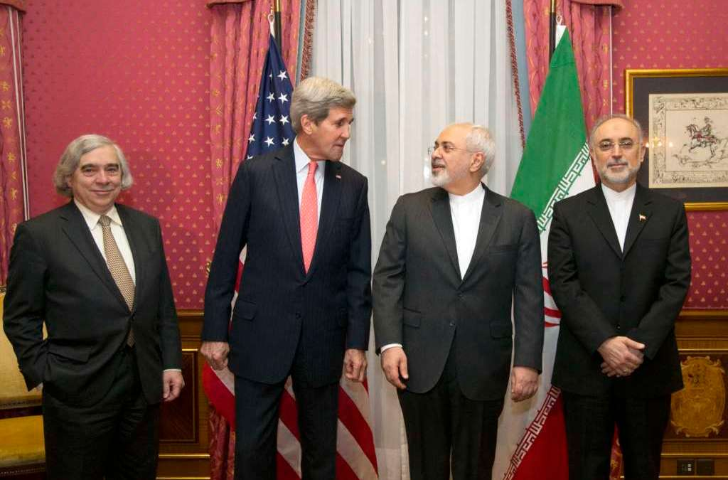 In 2016, Iran Reaped Benefits of Nuclear Deal in the Region