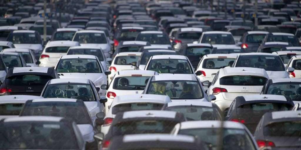 German Prosecutors Widen Investigation into VW's 'Dieselgate'