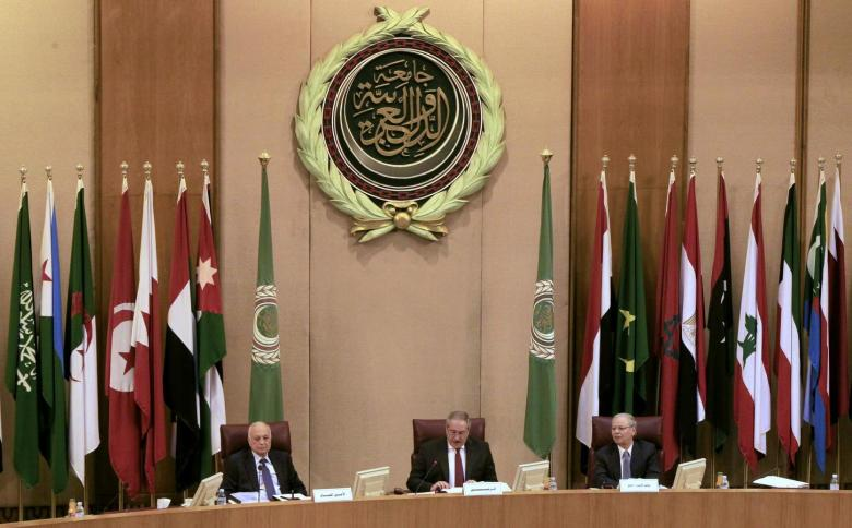 Arab League between Reality and Challenges