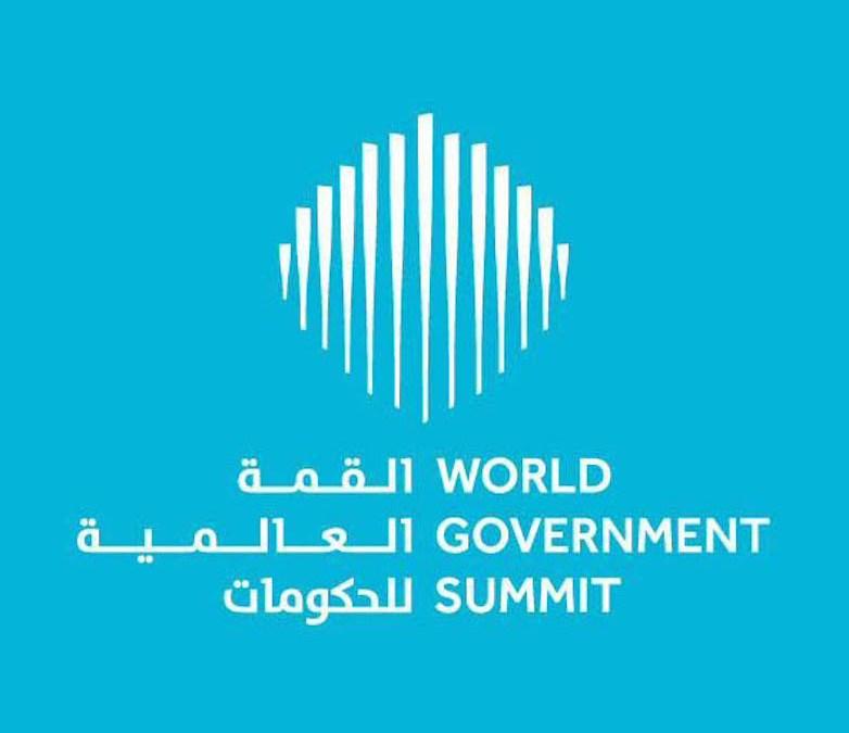 World Government Summit Kicks off in Dubai