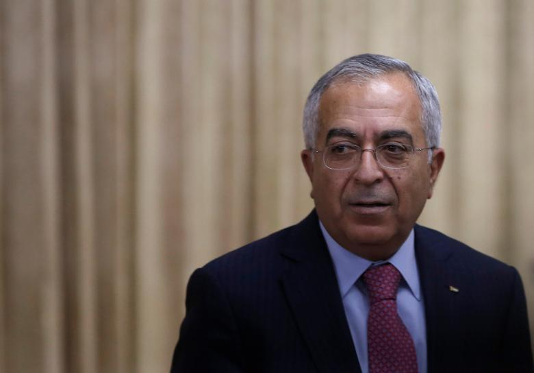 Guterres: Failure to Appoint Fayyad is a Loss for the Libyan Peace Process