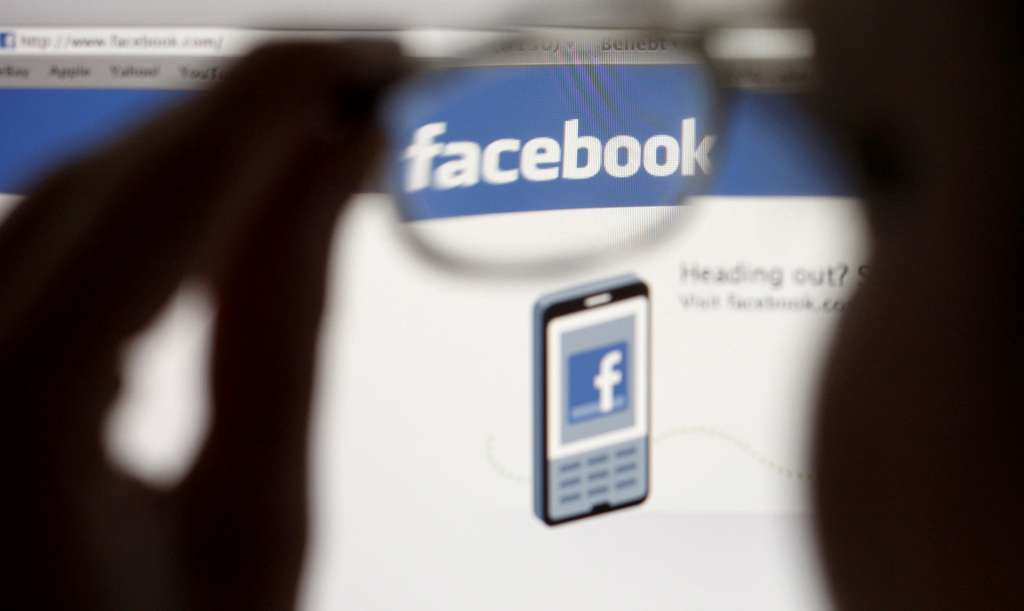Facebook Announces Jump in Income, Users Base Touches 1.86 Billion