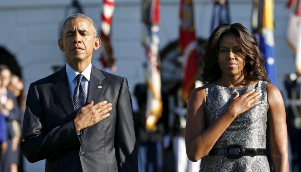 Alleged 9/11 Mastermind Wrote 6,000 Words to Obama