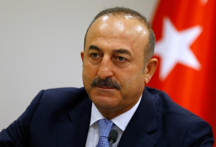 Ankara Criticizes Tehran's Sectarianism
