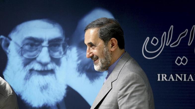 Washington to Tehran: Do Not Test President's Resolve