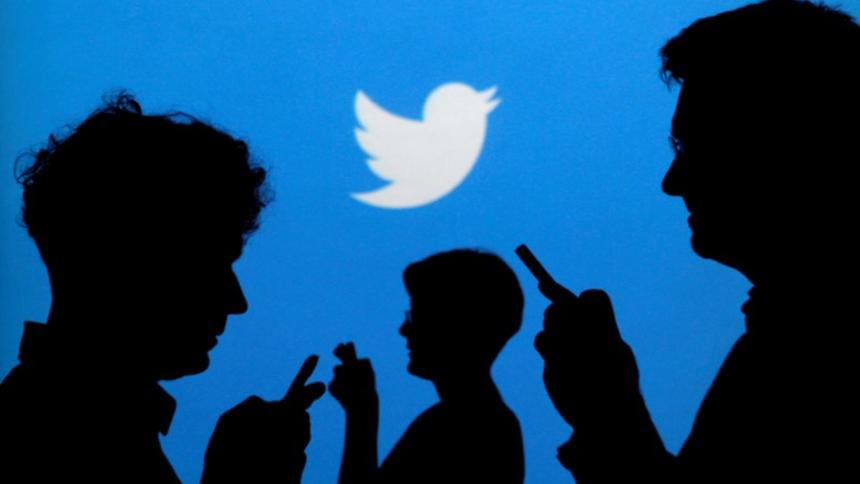 Twitter Shuts Down over 600,000 Accounts Linked to 'Violent Extremism'