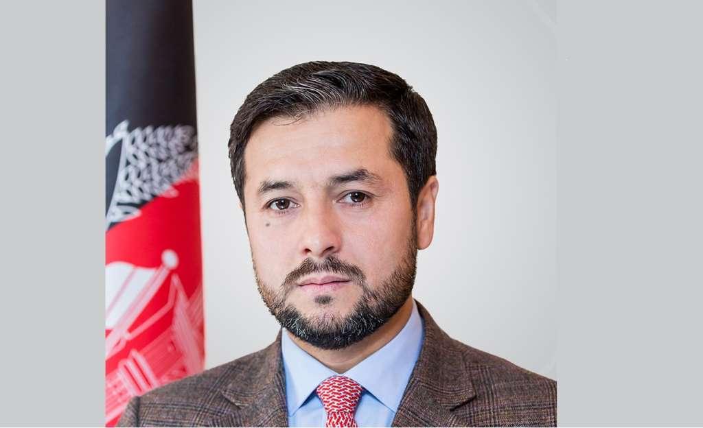 Riyadh Exhibition on Afghan Culture Enhances Ties with Kabul