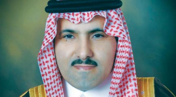 Saudi Ambassador: Iran Used Dummy Companies to Deploy Revolutionary Guard to Yemen