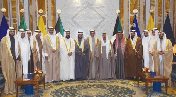 Kuwait Restores Citizenship of Opposition Figures