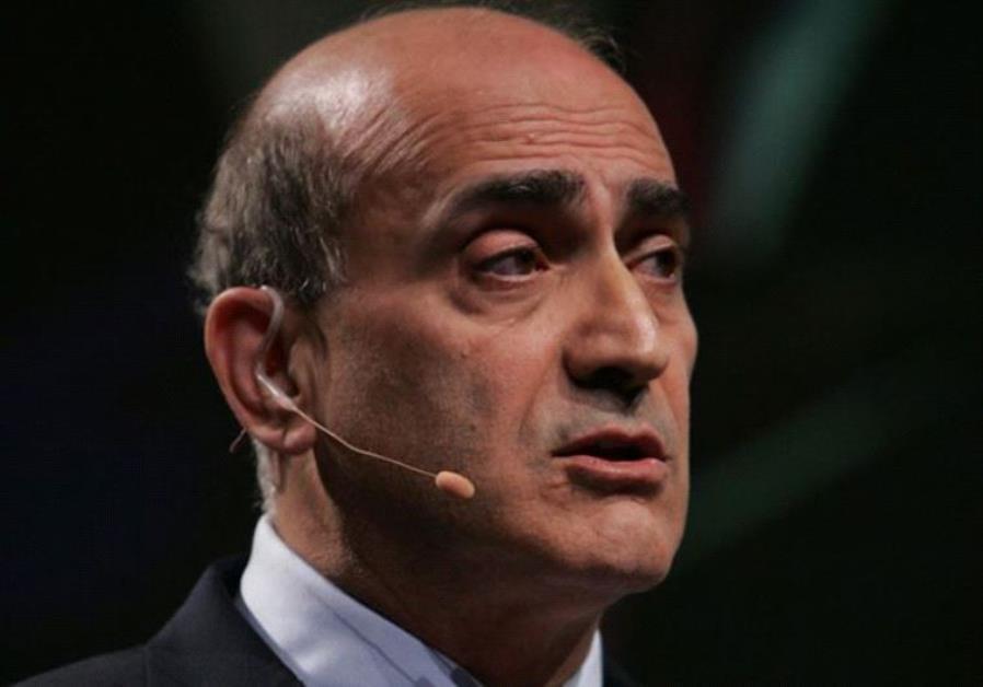 Ex-Trump Advisor: Arabs Needed to Defeat ISIS, US Will Halt Iran Expansion