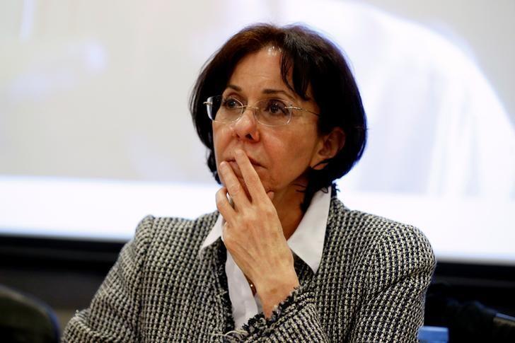 UN Chief Guterres Accepts Resignation of Head of UN's ESCWA over Report on Israel