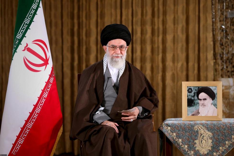 Khamenei Denies Intervening in Presidential Elections, Criticizes Economy