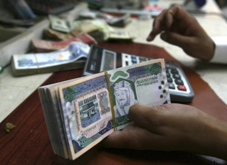 Saudi-Jordanian Business Council Calls for Seeking Investment Opportunities