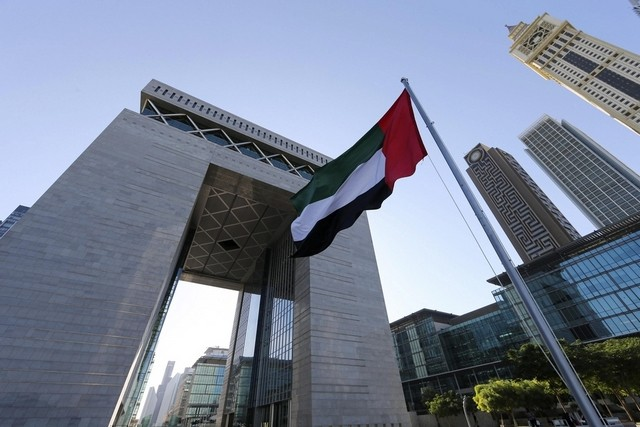 DIFC Governor: We Aspire to be Among Best 10 Centers Internationally