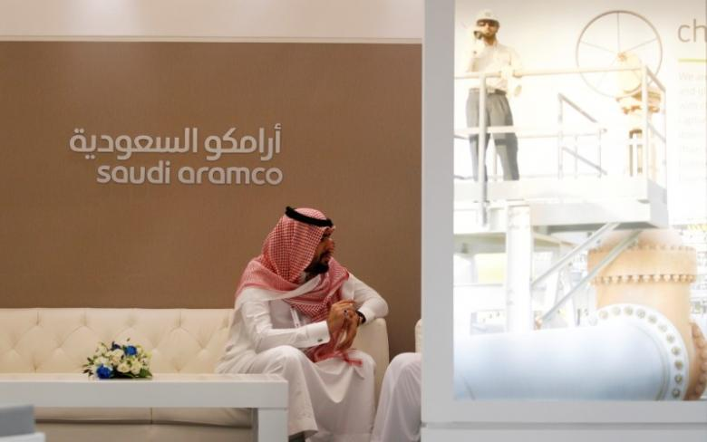 Aramco to Issue Debut Islamic Bonds in Three Months
