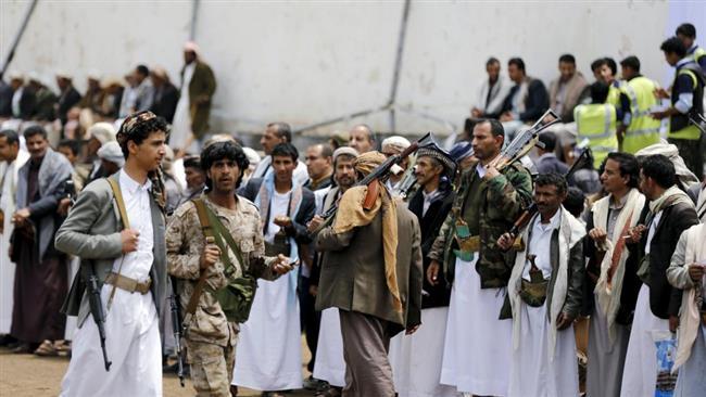 Sana'a…The Last of Yemen Battles ?