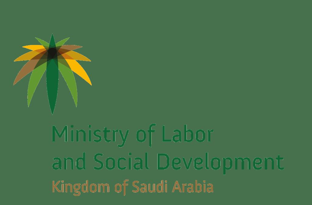 Saudi Arabia Supports Civil Society Organizations