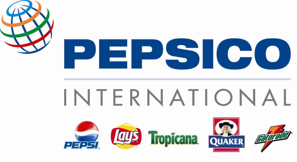 PepsiCo Chairman: Huge Growth Opportunities Motivate Us to Invest in Middle East