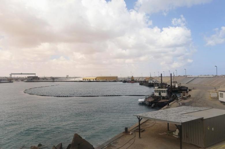 Libyan Parliament Announces Collapse of Political Dialogue