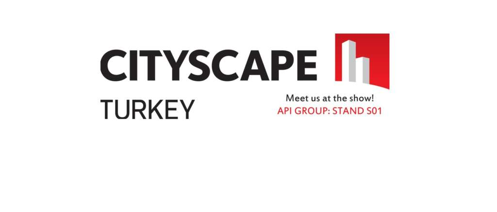 'Cityscape Turkey' Focuses on Stimulating Gulf Investment