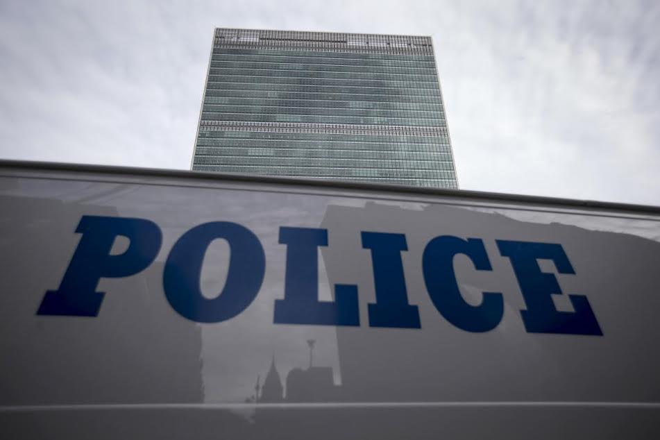 New Settlement Allows Civilian Review of NYPD Surveillance