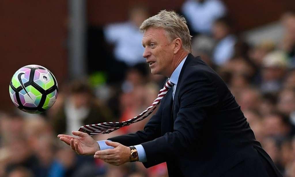 Toxic Mood at Relegation-Threatened Sunderland Is Helping Nobody