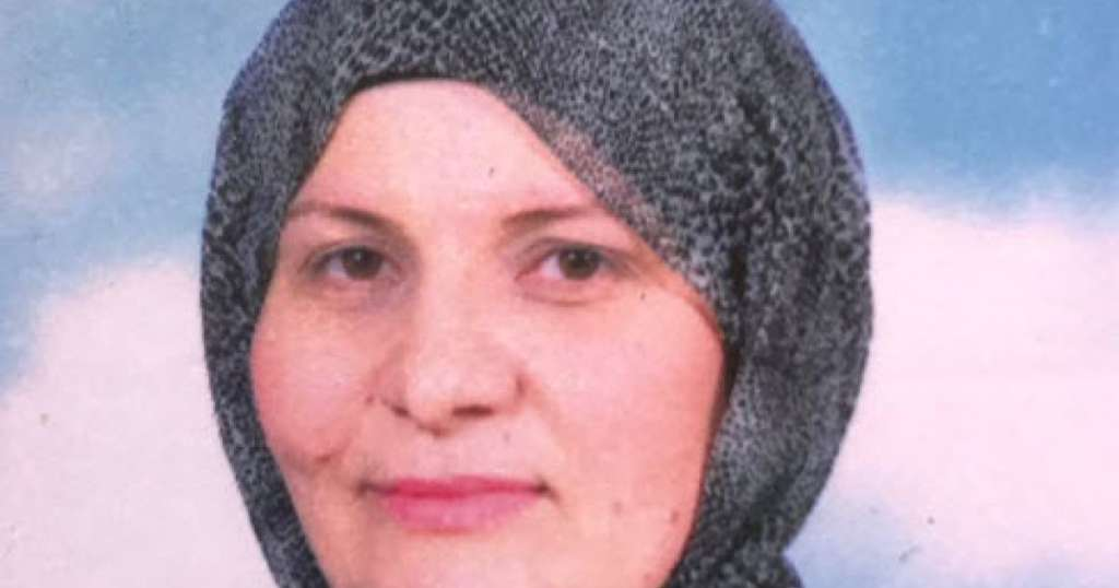 First Female Judge to Muslim Religious Court in Israel