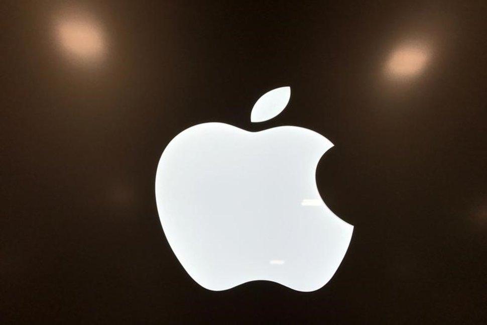 Apple Plans to Train Driverless Cars' Operators