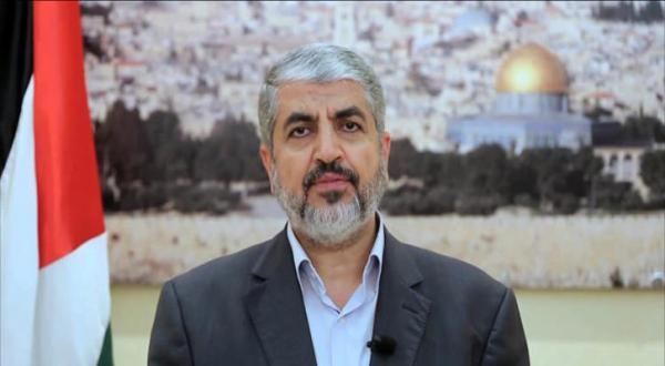 Hamas to Announce New Charter in Qatar Soon