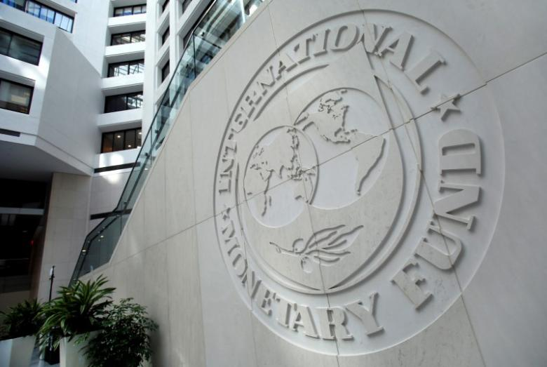 IMF: World Growth to Rise to 3.5% in 2017