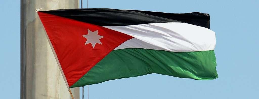 Jordan, Kenya Announce New Economic Partnership