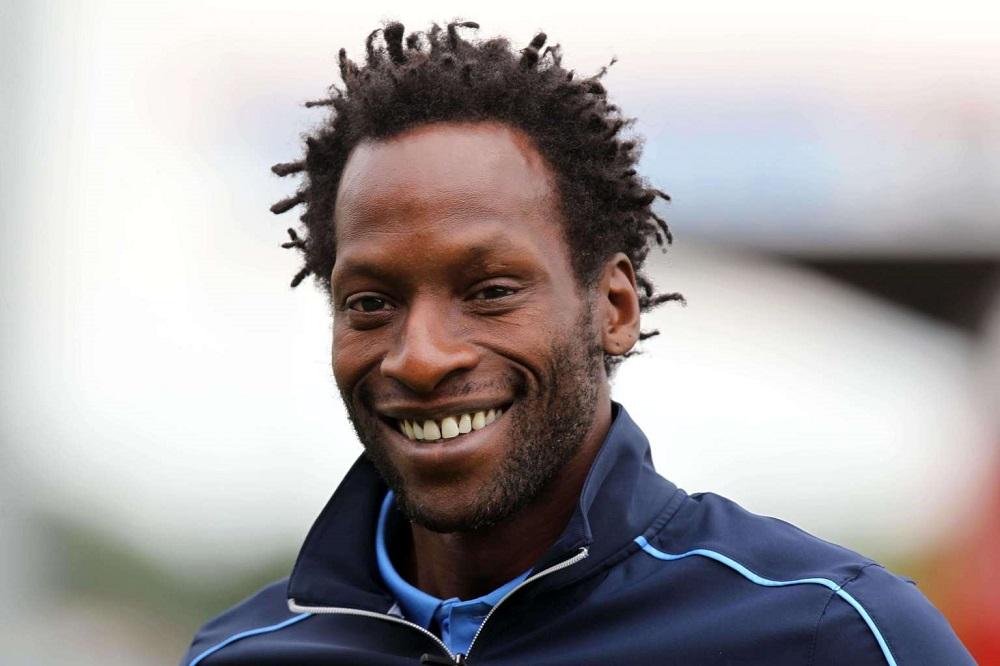 'Ugo Will Be Irreplaceable': Ehiogu's Death Shocks English Football