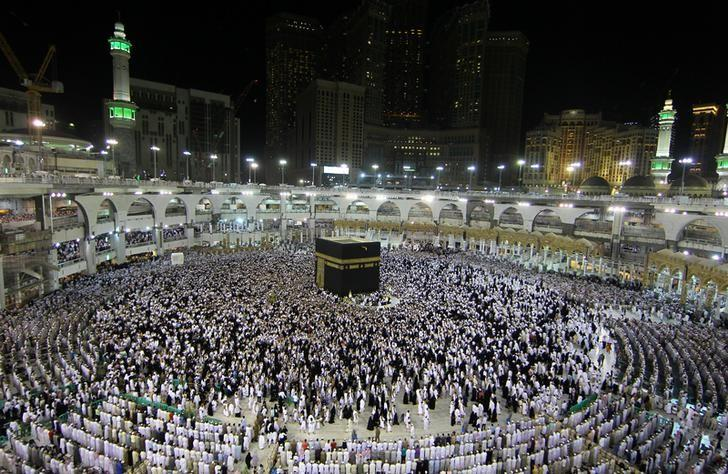 Saudi Hajj, Umrah Ministry Opens Doors for Pilgrimage Planners' Permit Applications