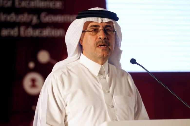 OPEC-Led Cuts Rebalancing Global Oil Market