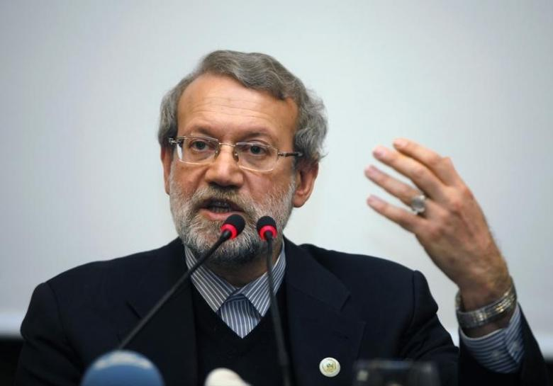 Iran: Presidential Candidacy Applications Spark off Debate