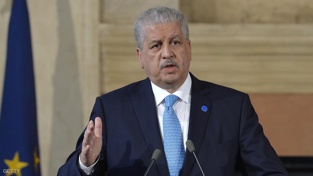 Algeria Closes Land Borders ahead of Elections
