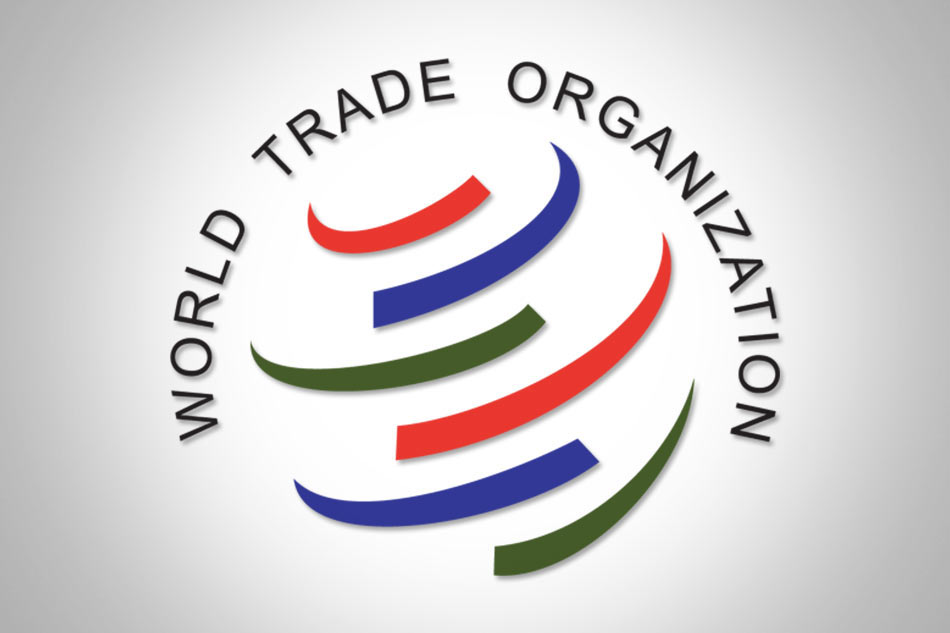 Sudan Ready to Join WTO