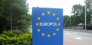 Belgian Candidate for Presidency of Europol