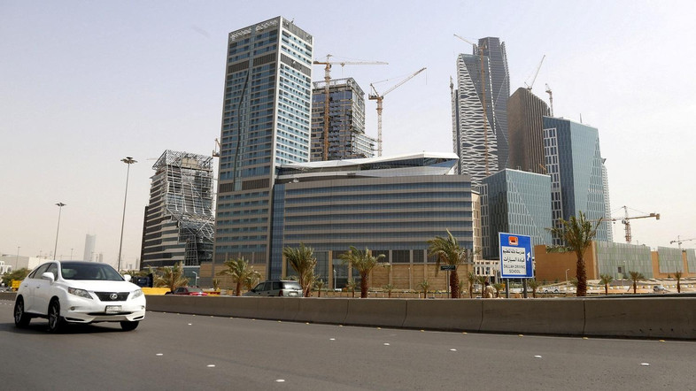 Saudi Ministry of Municipal Affairs: One Eye on Smart Cities, Another on Development