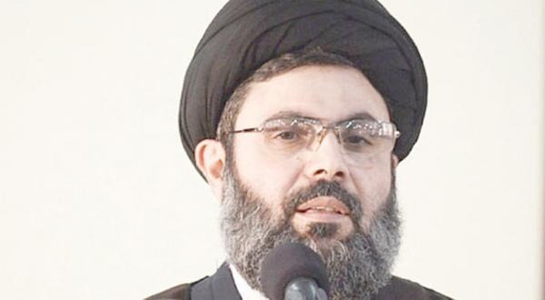 Saudi Arabia Sanctions Hezbollah Leader, Freezes Assets under its Jurisdiction