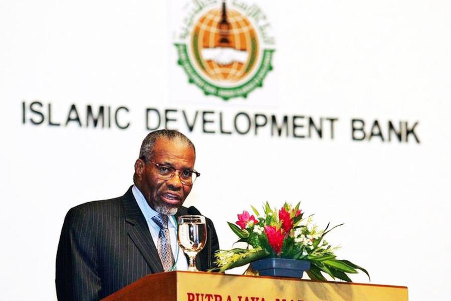 Islamic Development Bank Plans to Enter Saudi Housing Sector