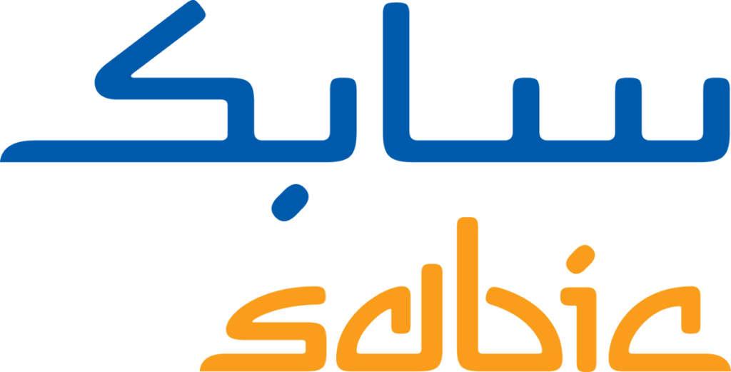 SABIC Achieves Record Profits Exceeding $3.6 Billion in Q1 2017